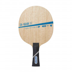 Victas Holz ZX-GEAR IN